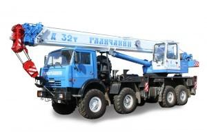 КС-55729-5B «Галичанин»